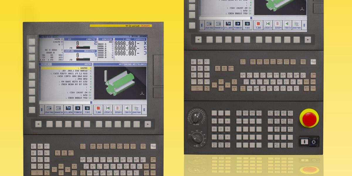 cnc-repair-control-retrofit