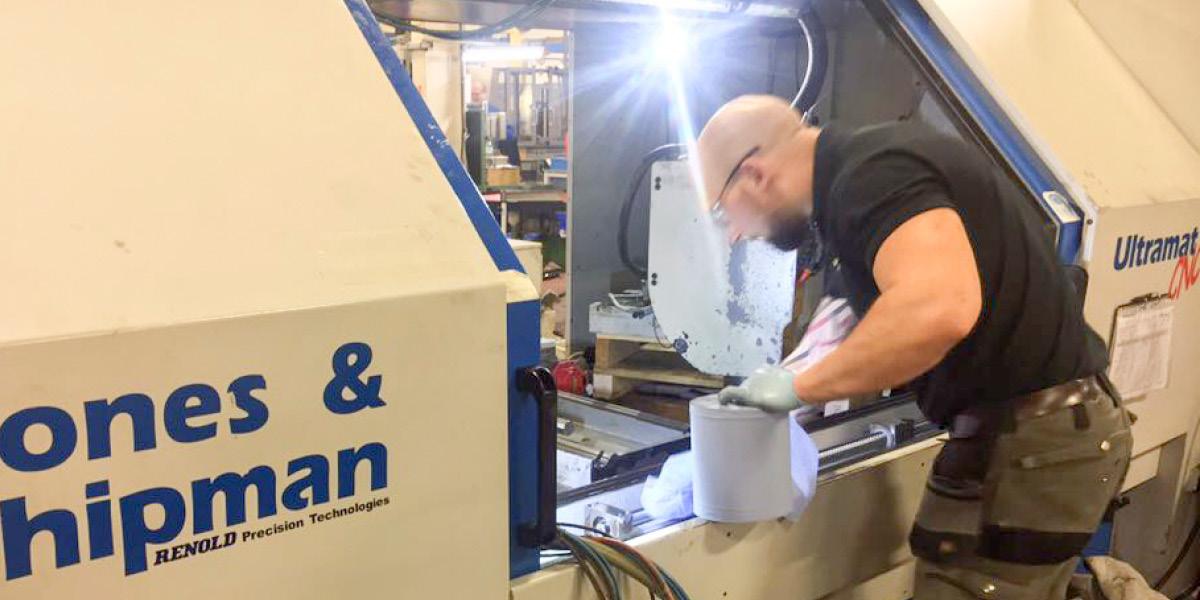 cnc-repair-slideway-grinding
